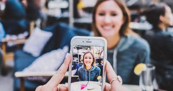 Keep Your Selfie Game Strong: Simple Tips to Take iPhone Selfies