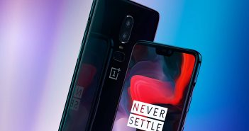 OnePlus 6 Makes it Way to India: Here's Why You Should Buy It