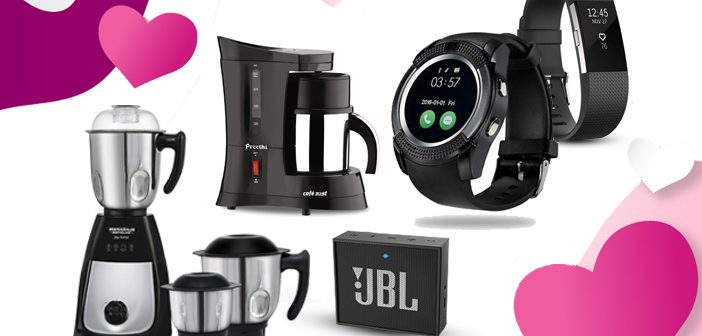 Mother's Know Best: These Mother's Day Gift Ideas Could Make Her Day
