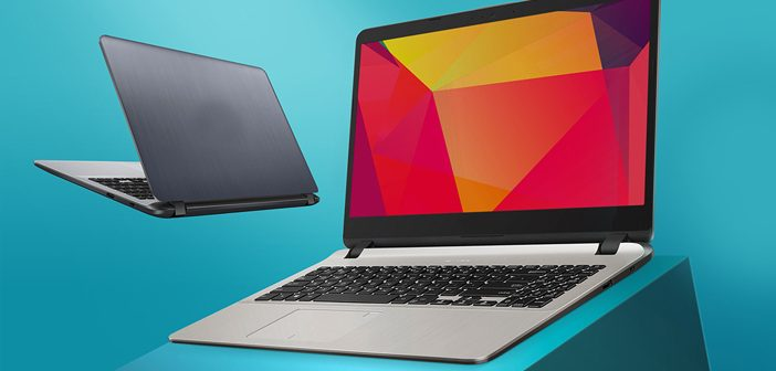 Best 8GB RAM Laptops in India You Can Buy Right Now