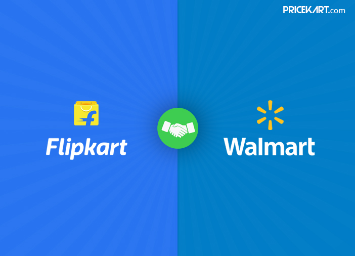 Walmart Acquires Flipkart: Why India is so concerned about the Big Deal