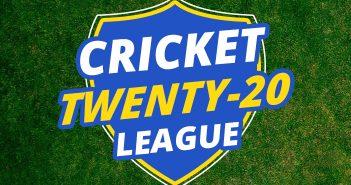 cricket-contest-img