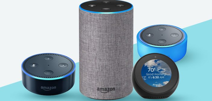 5 Astonishingly Simple Features That Amazon Alexa Doesn't Support