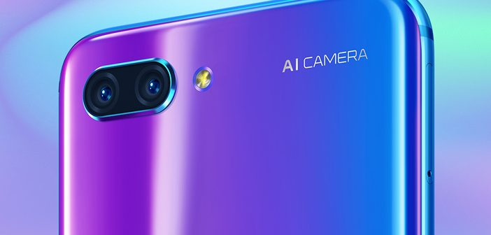 AI Features That Most Upcoming Smartphones Will Come With