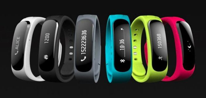 Fitness Band Buying Guide: Pick the Right Tracker for Your Fitness Goals