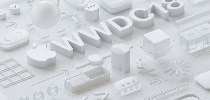 WWDC 2018: Features That Will Transform How We Use Apple Devices