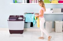 Washing Machine Buying Guide: Pick the Right Washer for your Home