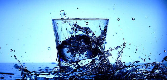 Water Purifier Buying Guide: Your Only Guide to Safe Drinking Water
