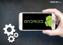 5 Convenient Android Settings to Make Use Of