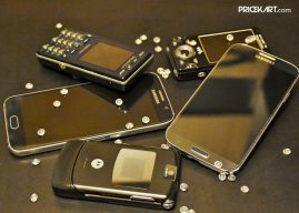 5 Handy Ways to Re-Purpose Your Old Android Smartphone