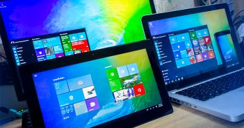 Windows 10 Tips and Tricks You May Not Know Yet