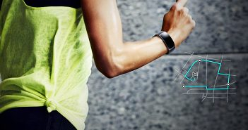 5 Benefits of Fitness Bands and Why You Should Own One