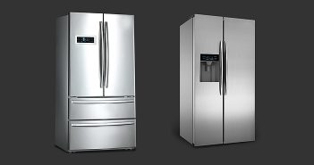 Avoid These Refrigerator Buying Mistakes to Pick the Right Model