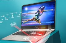 Give Your Laptop a Boost: Easy Ways to Speed Up a Slow Laptop