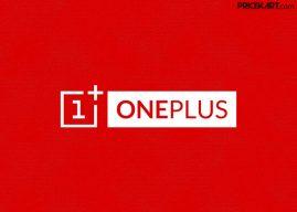 Smartphone Company OnePlus to Enter the Smart TV Segment