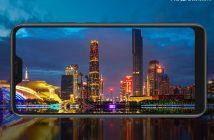 Xiaomi Redmi 6 & Redmi 6 Pro Go On Sale in India