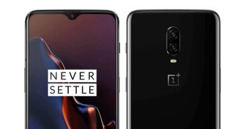 OnePlus 6T is Here: What Makes it Different From the Previous OnePlus Phones?