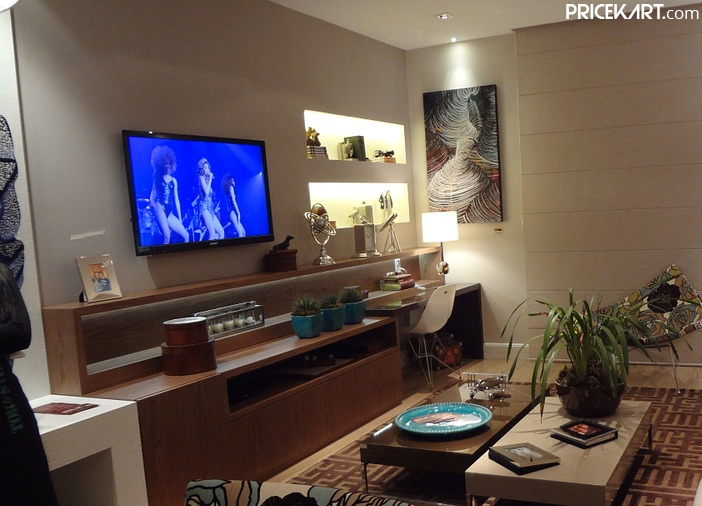 TV Viewing Distance- Here's How You Should Pick out the Ideal TV Size for a Room