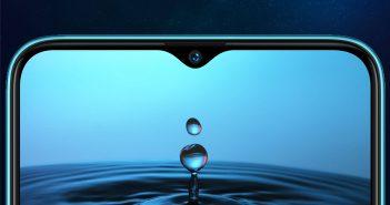 Top 5 Best Smartphones with Waterdrop Notch Display to Buy in 2018