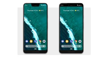 Google Pixel 3 & Pixel 3 XL: Top 5 Features to Look Out For