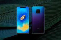 Is Huawei Mate 20 Pro the Most Powerful Android Smartphone? Find Out Now