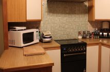 Different Types of Microwave Ovens & Which One Suits Your Kitchen