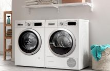 Pick the Perfect Washer: Different Types of Wash Systems in Washing Machines
