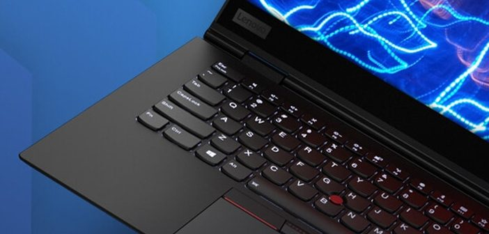 Should Your Next Laptop Be a 2-in-1? Check Out the Pros & Cons