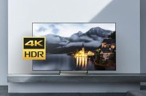 Top 5 4K TV Features & Benefits of Upgrading Your TV