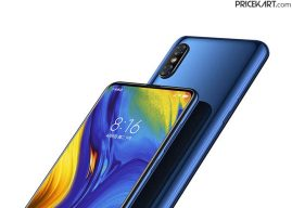 Xiaomi Speculated to Launch Mi Mix 3 Youth on November 13