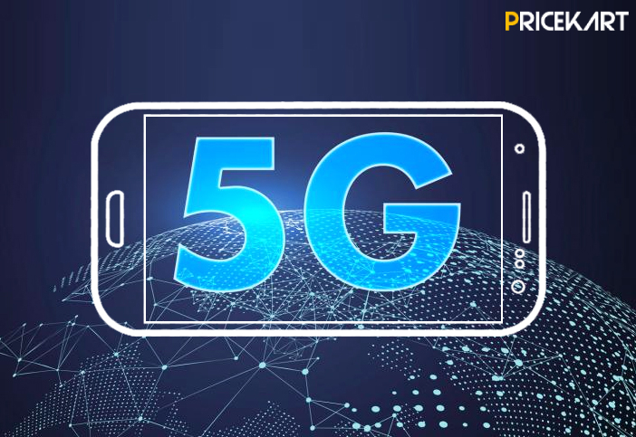 5G Smartphones 2019: Benefits of 5G Connectivity