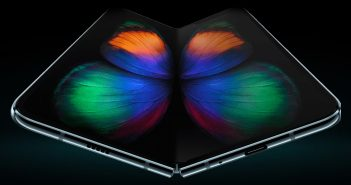 The Most Impressive Samsung Galaxy Fold Features You Need to Know