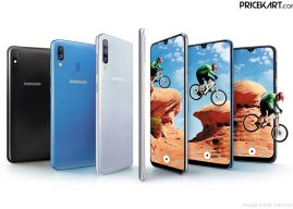 Top 10 Samsung Mobiles in India
