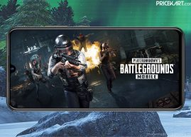 Some of the Best Alternatives to PUBG to Play on Your Smartphone
