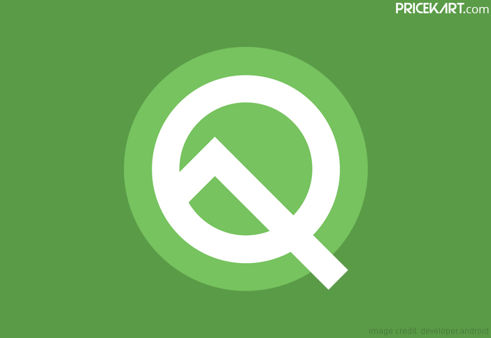 Android Q Beta Version Reveals the Most Interesting Features so Far