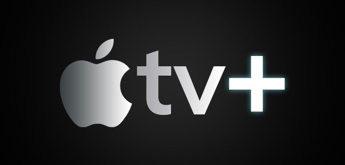 Apple TV Plus: Will it Overshadow Popular Streaming Platform Netflix?