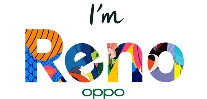 First Oppo Reno Smartphone Expected to Launch on April 10