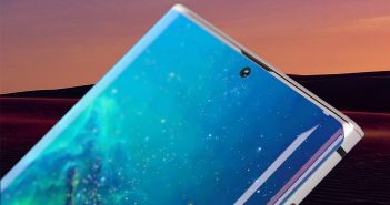 All the Expected Features & Rumours About the Upcoming Samsung Galaxy Note 10