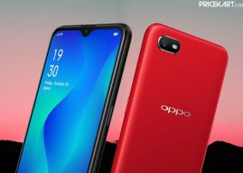 Top 10 Oppo Mobiles in India