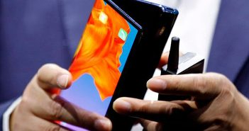 Foldable Smartphones Pros and Cons That You Should Know About