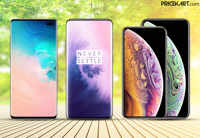 01-Best-Smartphones-to-buy-in-June-2019
