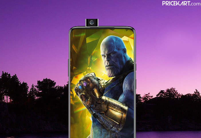 Redmi K20 Pro Could Launch as the SD855 Flagship Smartphone
