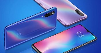 Specifications of Xiaomi Mi Mix 4 Flagship Smartphone Appear Online