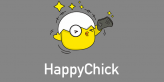 happychick emulator