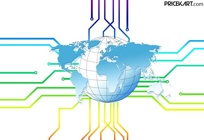 PCB Laminate Designing