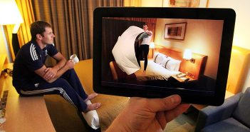 4-ways-Augmented-Reality-is-driving-value-in-the-hospitality-industry