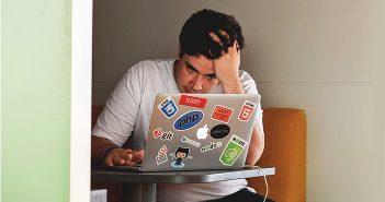 5-Common-Laptop-Problems