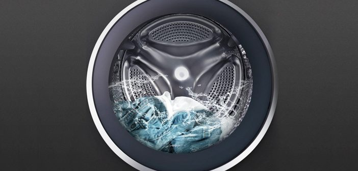 01-Top-10-Best-Washing-Machines-in-India-for-Spick-and-Span-Clothes