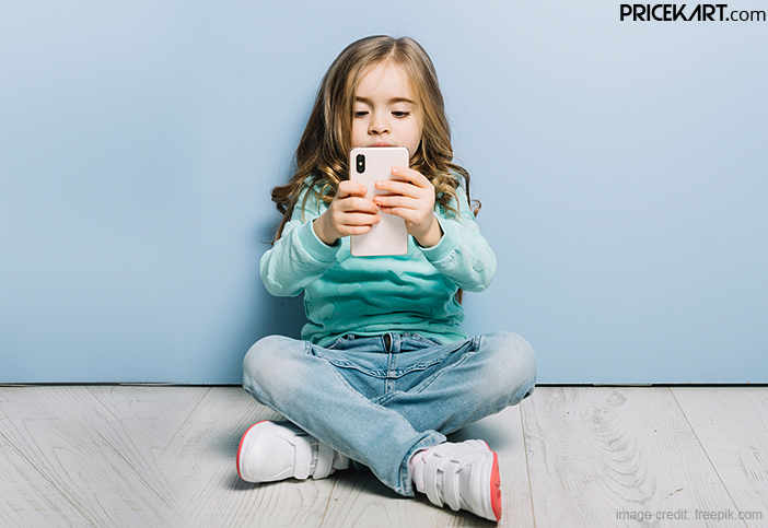 Best Parental Control App For Android And iPhone