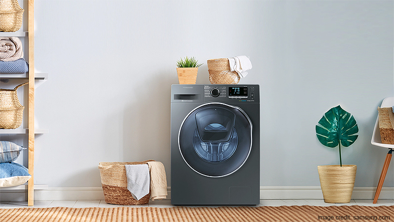 02-Top-10-Best-Washing-Machines-in-India